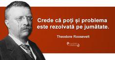 Theodore Roosevelt, Ralph Waldo Emerson, Something Special, Spiritual Quotes, Einstein, Spirituality, Shop, Spirit Quotes, Spirituality Quotes