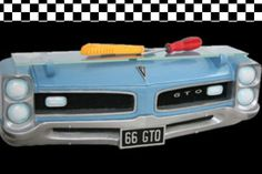 17 Best Ethan S Muscle Car Nursery Images In 2013 Car