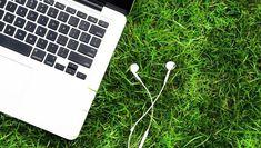 9 Systems That Can Help Improve Communications With Remote Staff https://medium.com/@LPOPhilippines/9-systems-that-can-help-improve-communications-with-remote-staff-d83179a79b60?utm_source=contentstudio.io&utm_medium=referral