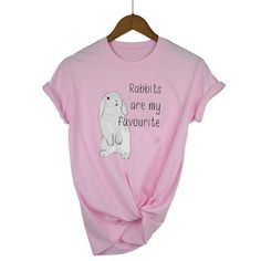 Branded T Shirts, Rabbits, Awesome, Amazing, Cool T Shirts, Appreciation, Inspired, Clothing, Products