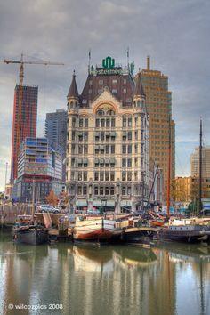 Google Afbeeldingen resultaat voor http://wilcozpics.files.wordpress.com/2008/10/hdr_rotterdam_wittehuis.jpg