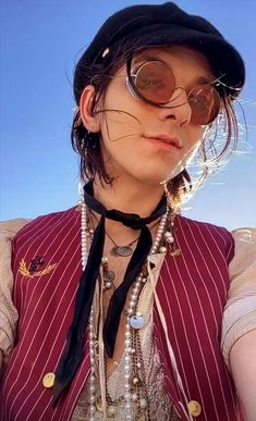 Vampire Kids, Emerson Barrett, Palaye Royale, Band Pictures, Famous Last Words, Music Bands, New Music, Emo, Groupes