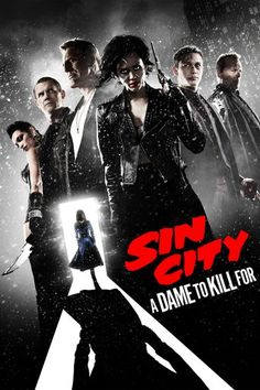 Sin City: A Dame to Kill For (2014) | http://www.getgrandmovies.top/movies/17454-sin-city:-a-dame-to-kill-for | Some of Sin City's most hard-boiled citizens cross paths with a few of its more reviled inhabitants.