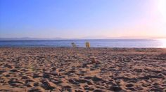 Sant'Antioco - Discover an island - #Sardinia south-west