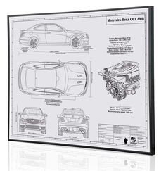 Camaro z28 custom laser engraved blueprint click here to check it engraved blueprint art specializes in custom drawn and laser engraved blueprint dcor for your garage man cave business or office auto art plane art malvernweather Gallery