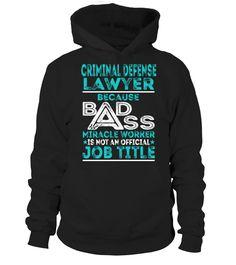 Criminal Defense Lawyer #CriminalDefenseLawyer