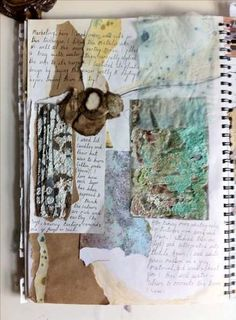 66 Ideas For Fashion Sketchbook Ideas Inspiration Collage Sketchbook Layout, Gcse Art Sketchbook, Fashion Sketchbook, Sketchbook Ideas, A Level Textiles Sketchbook, Design Textile, Art Textile, Textile Texture, Inspiration Art