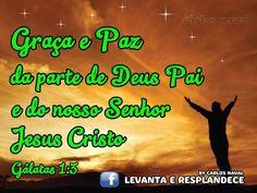 Mas vós sois a geração eleita, o sacerdócio real, a nação santa, o povo adquirido, para que anuncieis as virtudes daquele que vos chamou das trevas para a sua maravilhosa luz; 1 Pedro 2:9