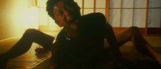 10 Filmes chocantes levam o terror ao extremo  #aSerbianfilm #cenaschocantes #filmeschocantes #Filmesdeterror #filmesdeterroresuspense #filmesdeterrorpesados #filmesdeterrorrecomendados #gozu #inside #irreversiblefilme #melhoresfilmesdeterror #melhoresfilmesdeterrordetodosostempos #taxidermia #taxidermiafilme
