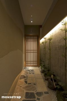 Japanese Plants, Muji Home, Zen Interiors, Speakeasy Bar, Japanese Bathroom, Japanese Interior Design, Top Restaurants, Best Places To Eat, Restaurant Bar