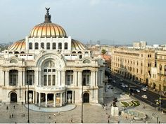 Messico Danza #messico #fun #alidays #travel #experiences