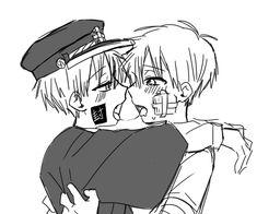 Minato Kushina, Dark Anime Guys, Manhwa Manga, Yugi, Shounen Ai, Anime Ships, Fujoshi, Cute Boys, Otaku