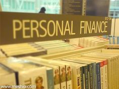 My favorite personal finance and investing forums, covering everything from real estate to retirement, budgeting to social security.
