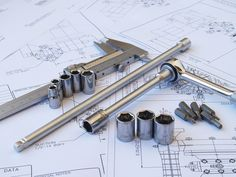 #Structural_Repairs and Alterations. @universalengg