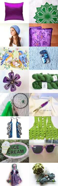 february gifts by Endla on Etsy--Pinned with TreasuryPin.com