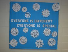 january bulletin board ideas - Google Search