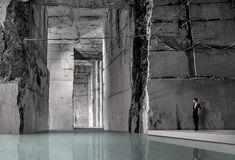 Luiz Eduardo Lupatini . Lost Landscape . Carrara (5)
