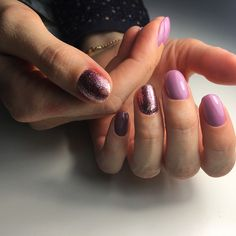 #nails # маникюр
