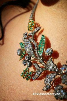 Picture Charmed, Bracelets, Jewelry, Fashion, Moda, Jewlery, Jewerly, Fashion Styles, Schmuck