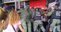 La diputada a la Asamblea Nacional, Carmen Meléndez (PSUV/Lara), aseguró este viernes que el Estado de Excepción, decretado por el Ejecutivo se diferencia