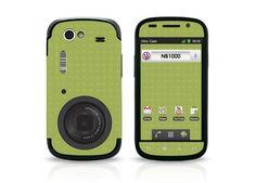 Camera NB1000 Case designed for Nexus S #Camera #nb1000 #googlecase #nexusscase #ultraskin #UltraCase