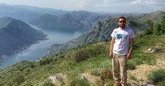 Рассказ жителя Подмосковья, переехавшего в Черногорию — Субботний Рамблер