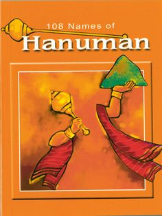 hanuman symbols - Pesquisa Google
