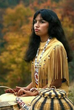 Cherokee ... also where I get my lips from, so thank you to that side of the family!!