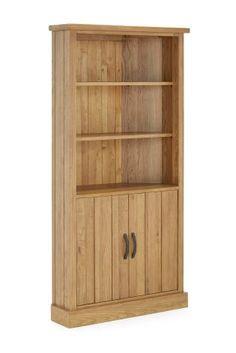 b8d8e6201a75e Buy Oakham Corner Shelf from the Next UK online shop