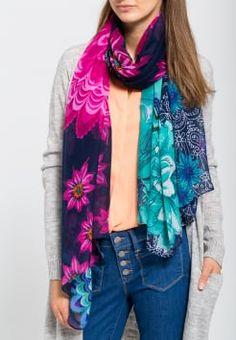 362 parasta kuvaa  Desigual fashion  a110173cdd