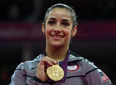 http://www.alltimebest.co/2015/06/top-10-hottest-female-gymnasts.html alexandra-raisman-of-the-u-s-celebrates-winning-a-gold-medal-during-the-womens-gymnastics-floor-exercise-victory-ceremony-in-the-north-greenwich-arena-during-the-london-2012-olympic-games-august-7.jpg (3350×2466)