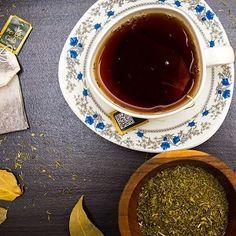 Palak Paneer, Matcha, Pudding, Ethnic Recipes, Desserts, Flan, Postres, Puddings, Deserts