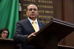 Llama Sigala a continuar con civilidad política en elección extraordinaria http://www.encontactodirecto.com/?p=14946