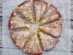 mandel-och-rabarberkaka-5