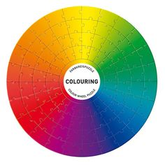 Who can provide the true theory of colours? Since antiquity, the natural sciences and the arts have been competing for authority over this matter. Goethe passio