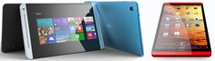 http://tablete-service.ro/service-tablete-htc/ Desi foarte bune si rezistente, tabletele HTC se pot defecta si ele. Noi le reparam!