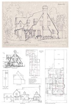 House 327 A by Built4ever on deviantART