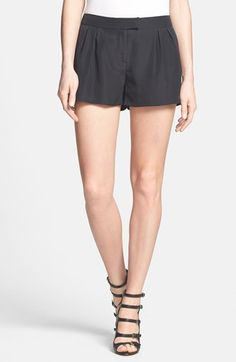 you'll wear these shorts all summer long