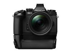 23.07.2016 – Olympus OM-D Kameraworkshop – lernen Sie Ihre Kamera so richtig kennen!