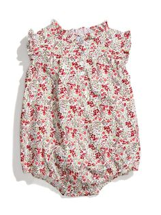 Bella Bliss on Gilt today! #style #kids #babies