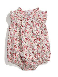 b494de903c36 38 Best cute clothes - kids images