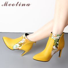 6fd852a93 Recommended For You. Shoes WomenShort BootsHigh HeelKitten ...
