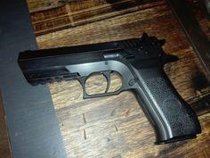baby desert eagle (magnum) bb gun