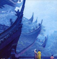 China Jiangnan Tour, East China Tour, East China Travel, Jiangnan Travel
