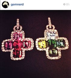 JAR  #jewelsbyjar #jarparis....... Joel Arthur Rosenthal