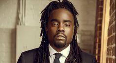 Top 10 best Wale songs - AXS Contributor