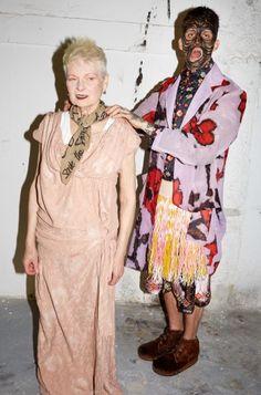Vivienne-Westwood-Fall-Winter-2015-Campaign-Leebo-Freeman-005