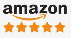 Stars and reviews http://dld.bz/dDdC5 #bookreviews #bookratings