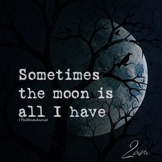 Best quotes deep dark thoughts the moon 54 ideas New Quotes, True Quotes, Words Quotes, Inspirational Quotes, Unique Quotes, Career Quotes, Meaningful Quotes, Sayings, Success Quotes