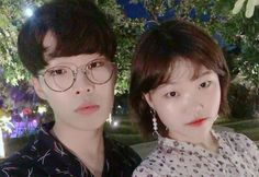 6 Cute Real Life K-Pop Siblings | Soompi